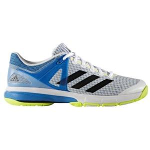 Buty adidas Court Stabil 13 AQ6121, adidas