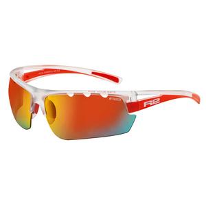 Sportowe przeciwsłoneczne okulary R2 Skinner AT075L, R2