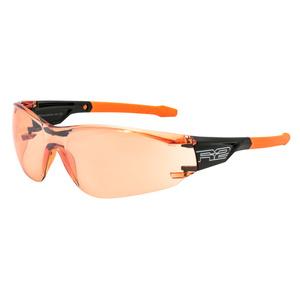 Sportowe przeciwsłoneczne okulary RELAX Aligator AT087G