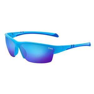 Sportowe przeciwsłoneczne okulary R2 Hero rużowy AT092E, R2