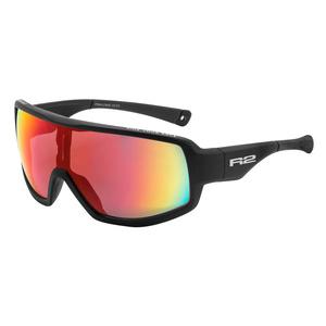 Sportowe przeciwsłoneczne okulary R2 ULTIMATE AT094A