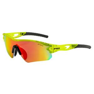 Sportowe przeciwsłoneczne okulary R2 PROOF AT095C