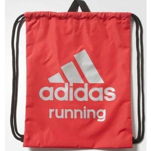 Torba adidas Run Gymbag AX8858, adidas