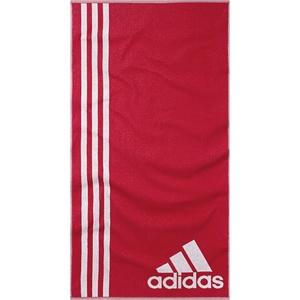 Ręcznik adidas Active Towel L AY2797, adidas