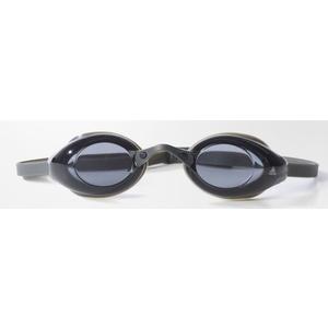 na basen okulary adidas Persistar AY2904, adidas