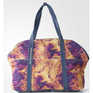 Torba adidas Perfect Gym Tote Graphic 1 AY5400, adidas