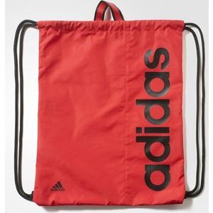 Torba adidas Performance Linear Essentials Gymbag AY5836, adidas
