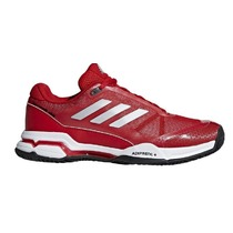 Buty adidas Barricade Club Clay, adidas