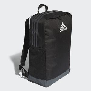 Plecak adidas TIRO BAL LNET B46132, adidas