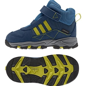 Buty Adidas Powerplay MID CF CP I BB1403, adidas