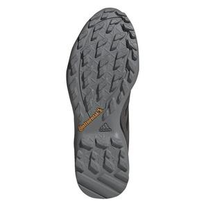 Buty adidas Terrex AX3 MID GTX BC0468, adidas