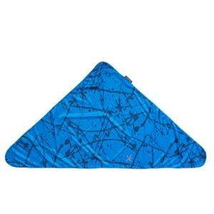 szalik Klimatex LIOR UNI niebieski, Klimatex