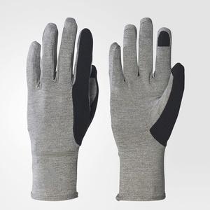 Rękawice adidas CLIMALITE BP5425, adidas