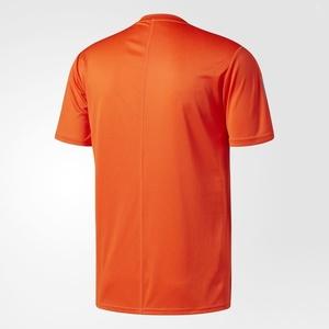 Koszulka adidas Response Run BP7427, adidas