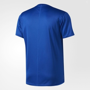 Koszulka adidas Response Run BP7429, adidas