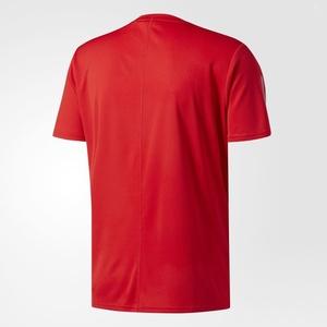 Koszulka adidas Response Run BP7433, adidas