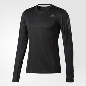 Koszulka adidas Response Run LS BP7482, adidas