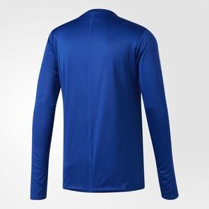 Koszulka adidas Response Run LS BP7491, adidas