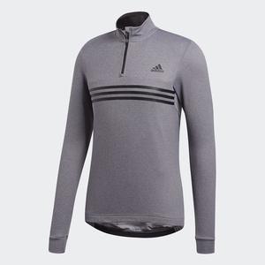 Koszulka adidas Warmtefront Cycling BQ3777, adidas