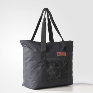 Torba adidas Good Tote Graphic BQ5769, adidas