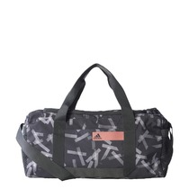 Torba adidas Good Teambag Graphic S BQ5771, adidas