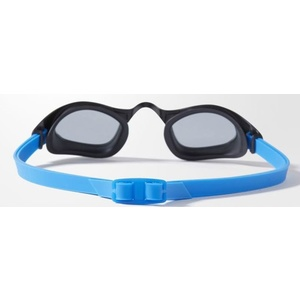 na basen okulary adidas Persistar Race Unmirrored BR1007, adidas