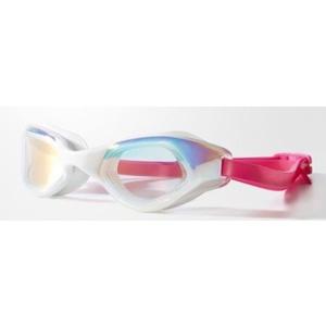 na basen okulary adidas Persistar Comfort Mirrored BR1124, adidas