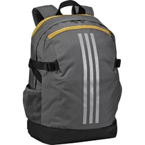 Plecak adidas Power III Backpack M BR1539, adidas