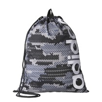 Torba adidas Performance Linear Graphic Gymbag BR5082, adidas