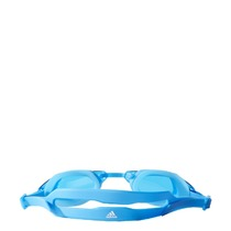 na basen okulary adidas Persistar Fit Unmirrored BR5833, adidas