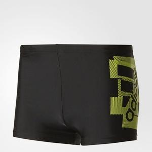 Strój kąpielowy adidas INF Gumowo-Graphic Boxer BR6054, adidas