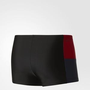 Strój kąpielowy adidas INF Colourblock Boxer BS0473, adidas