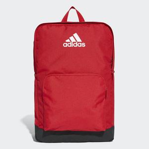 Plecak adidas TIRO BS4761, adidas