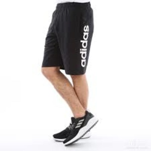szorty adidas Ess Linear BS5026, adidas
