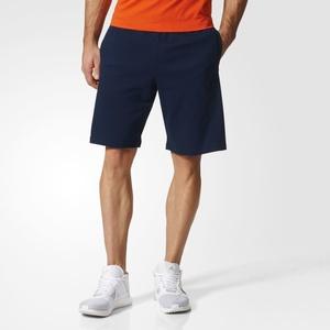 szorty adidas Ess Linear BS5028, adidas