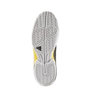 Buty adidas Barricade Court BY1648, adidas