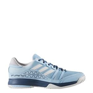 Buty adidas Barricade Court BY1650, adidas