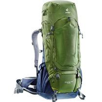 adb1dfffb1b2d Plecaki turystyczne PLECAKI TURYSTYCZNE (POW.60L) - gamisport.pl - 5