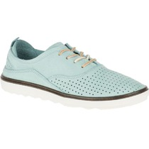 Buty Merrell AROUND TOWN LACE AIR blue surf J03698, Merrell