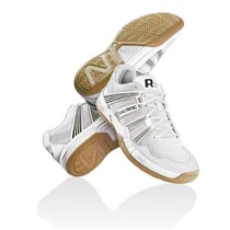 Buty Salming Race R2 3.0 White, Salming