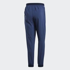 Spodnie adidas Climacool Workout CD7827, adidas