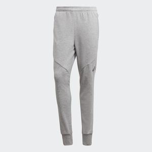 Spodnie adidas Prime Workout CD7832, adidas