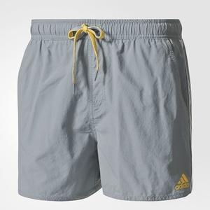 na basen szorty adidas 3S Short CL CD8469, adidas
