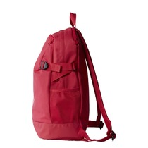 Plecak adidas Power III Backpack M CF2031, adidas