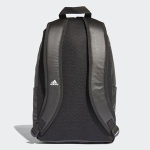 Plecak adidas CLA BP WAT-REP CF3409, adidas