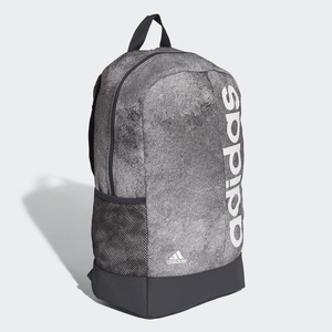 Plecak adidas Linear Performance BP CF3414, adidas