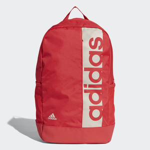 Plecak adidas Linear Performance BP CF3460, adidas