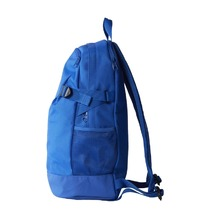 Plecak adidas Power III Backpack M CF3601, adidas