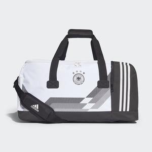 Torba adidas DFB Teambag CF4940, adidas