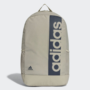 Plecak adidas Linear Performance BP CF5006, adidas